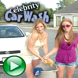 car-wash-250x250.jpg - 23628 Bytes