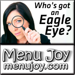 eagle-eye-250x250.jpg - 22346 Bytes