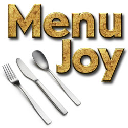 menu-joy-250x250-knife-fork-spoon.jpg - 17120 Bytes