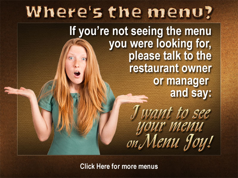 wheres-the-menu-01.jpg - 145167 Bytes