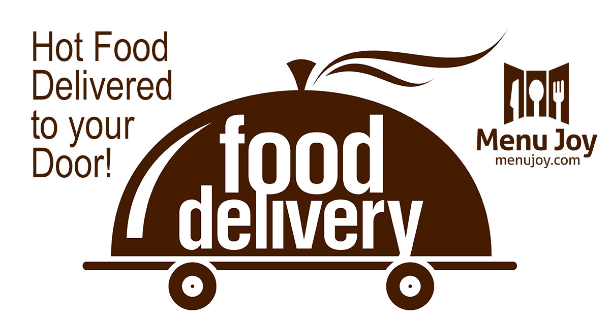Food Delivery Dartmouth